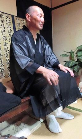 170711-妖怪堂-7