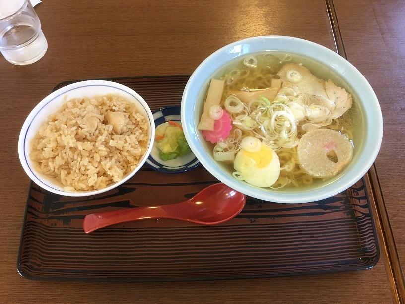 美唄_20.JPG