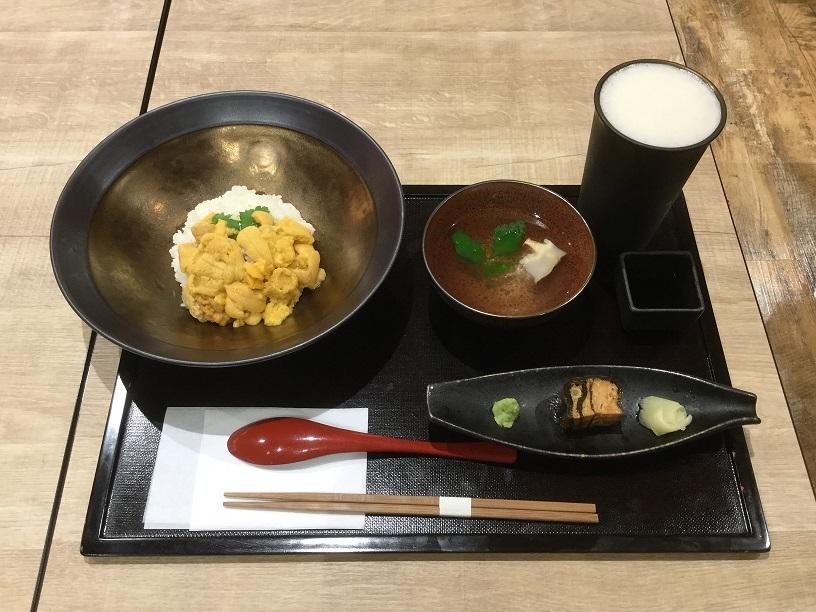 札幌_8.JPG