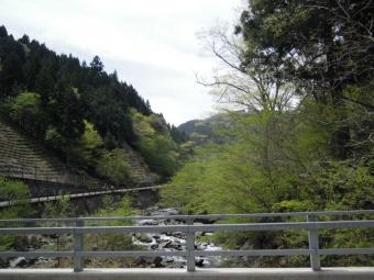 札掛け橋170503