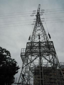 綱子の吊り橋170528