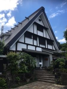 shirakanetei1