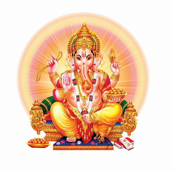Sri-Ganesh-PNG.png