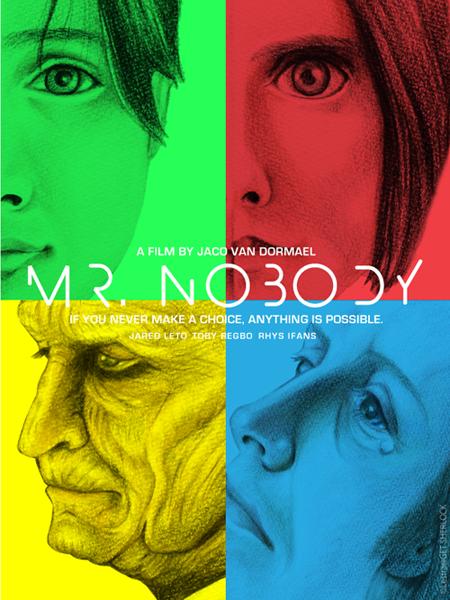 MrNobody_colors_s.png