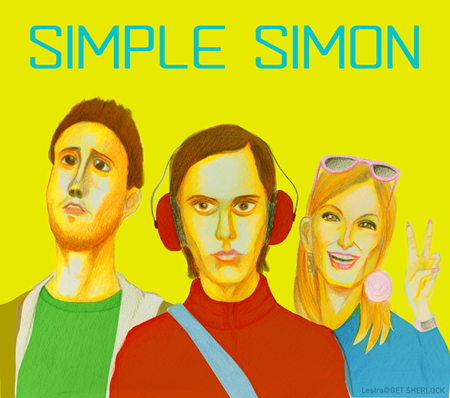 simplesimon_small.png