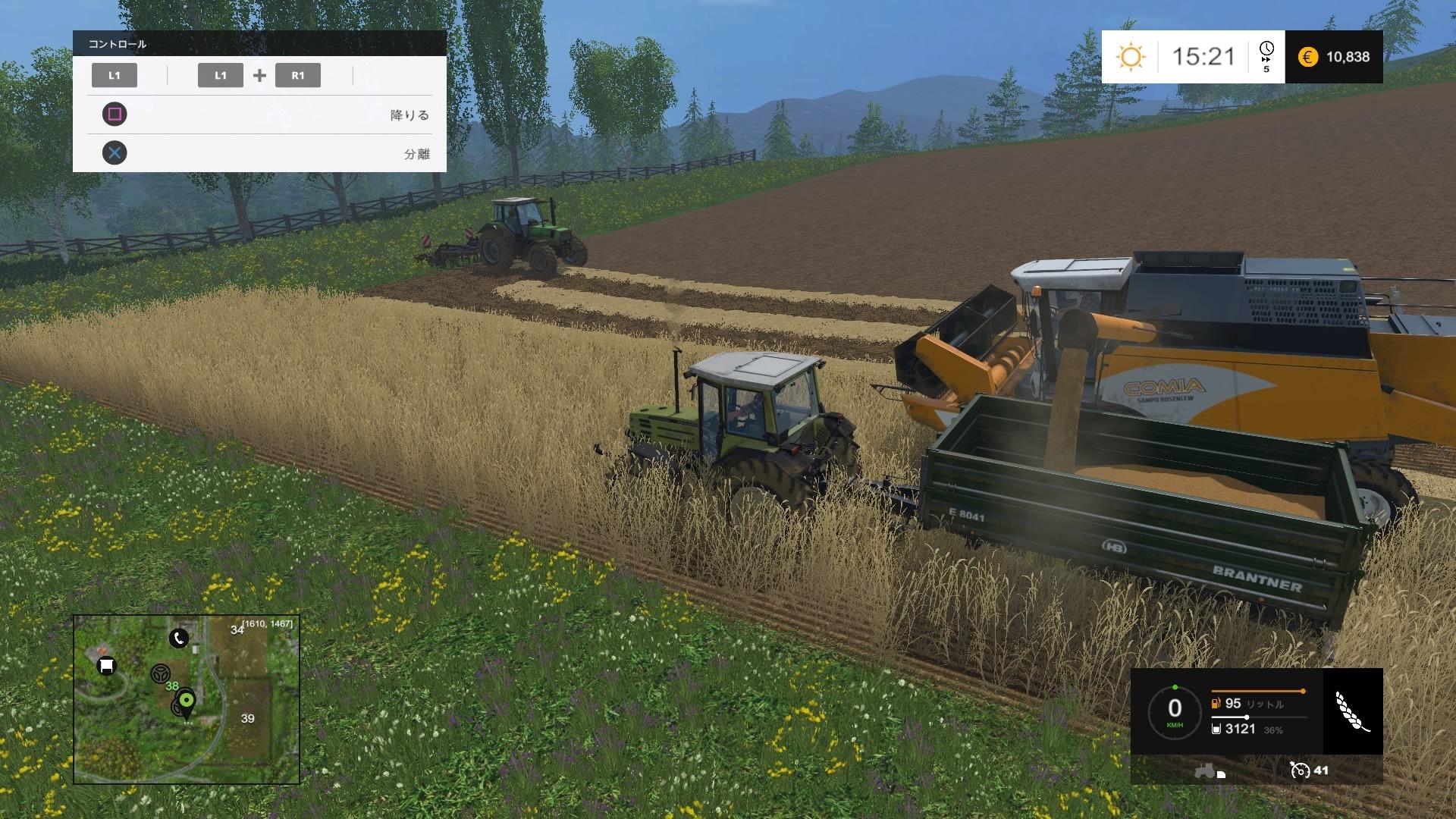 Farming Simulator 15_20151128113746