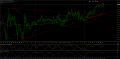 25eurjpy-m15-trading-point-of.png