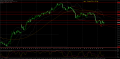 gbpjpy-h4-trading-point-of.png