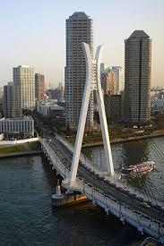 中央大橋-min