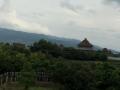 吉野ケ里遺跡3