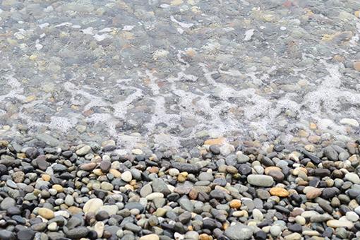 翡翠海岸2
