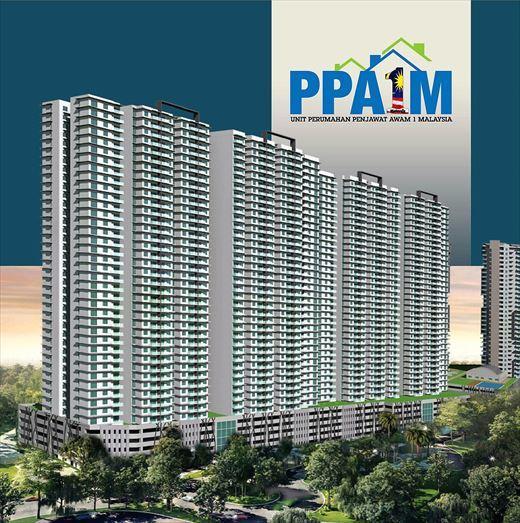 PPA1M_R.jpg