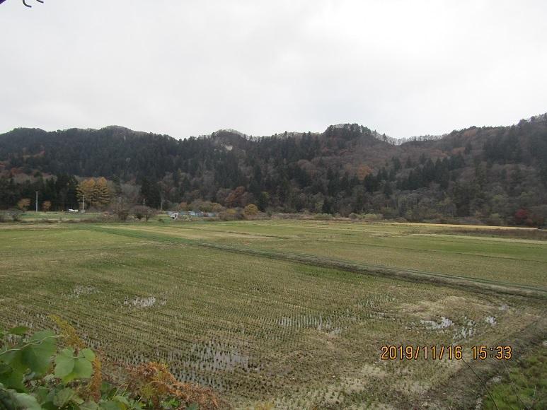 小入川陸橋1