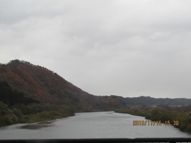 小入川陸橋2