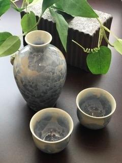 image7 - コピー (2)