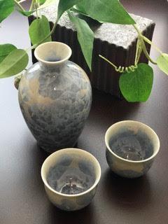 sake7.png