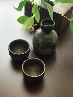 sake8.png