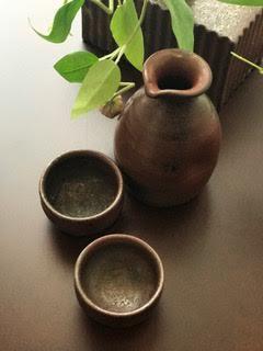 sake9.png