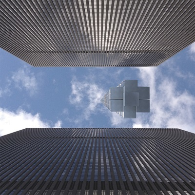 ANALEMMA TOWER006