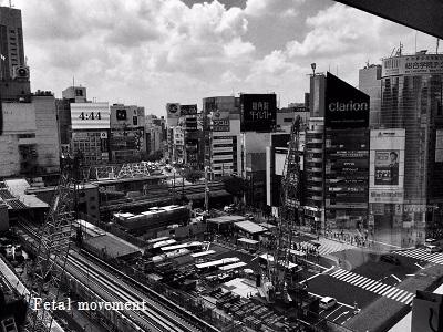 渋谷グランドハイツ0616006