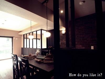 西新宿ハウス0624003