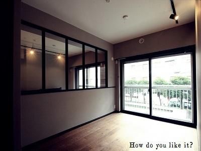 西新宿ハウス0624005