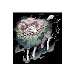 m_牡羊座のコピー