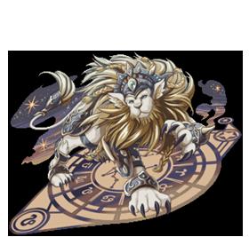 m_獅子座のコピー
