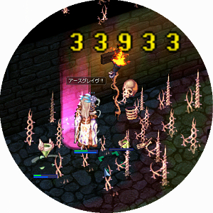 170526c.jpg