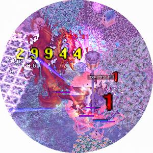 170612b.jpg