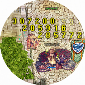 170617f.jpg