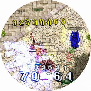 170617g.jpg