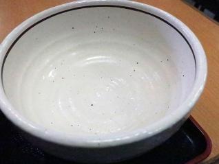 170512miyako07b.jpg