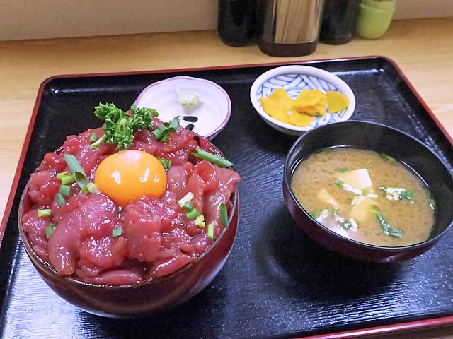 170513ichiba03.jpg