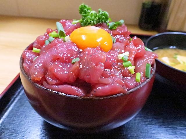 170513ichiba04.jpg