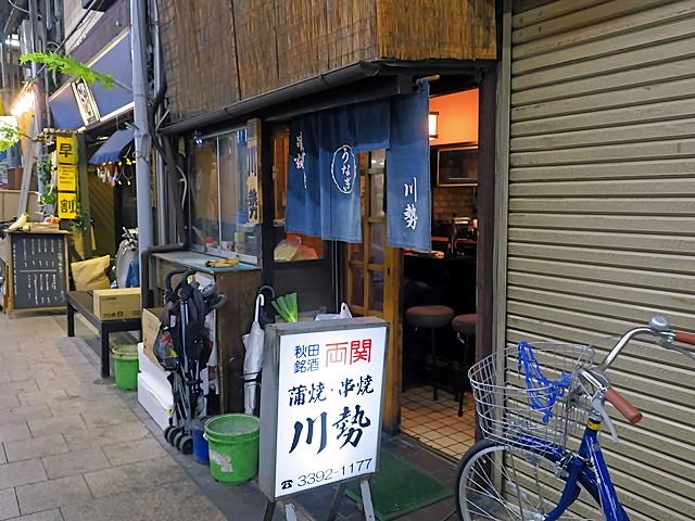 170616kawasei01.jpg
