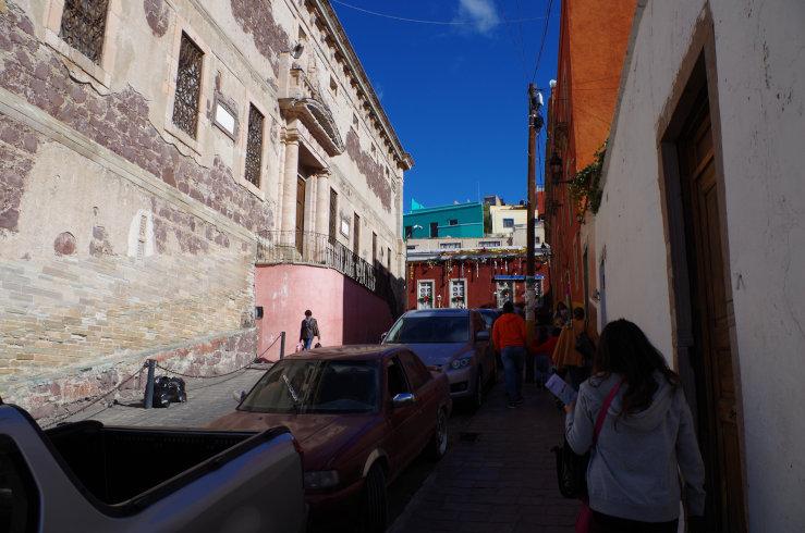 mexico-0380[1]