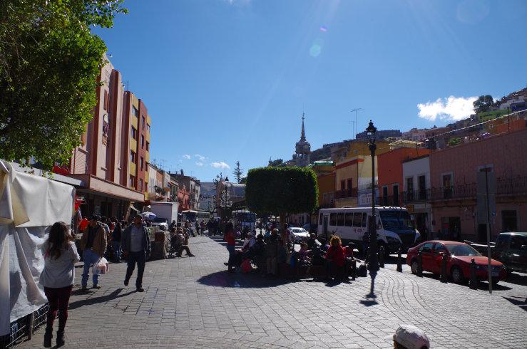 mexico-0394[1]