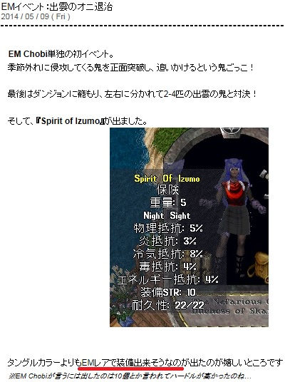 20170504012.jpg
