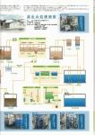 田村西部環境センター_0009 (726x1024)
