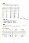 田村西部環境センター_0012 (702x1024)