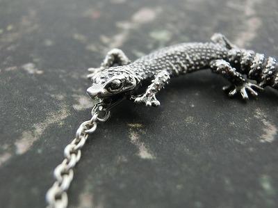 Lizard_nec_4_400.jpg