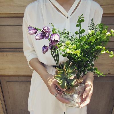 flowerbottle_1_400.jpg