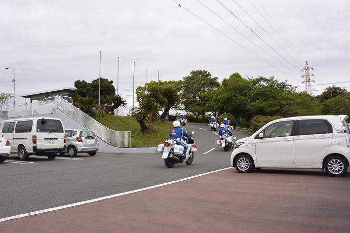 oyakoba2.jpg