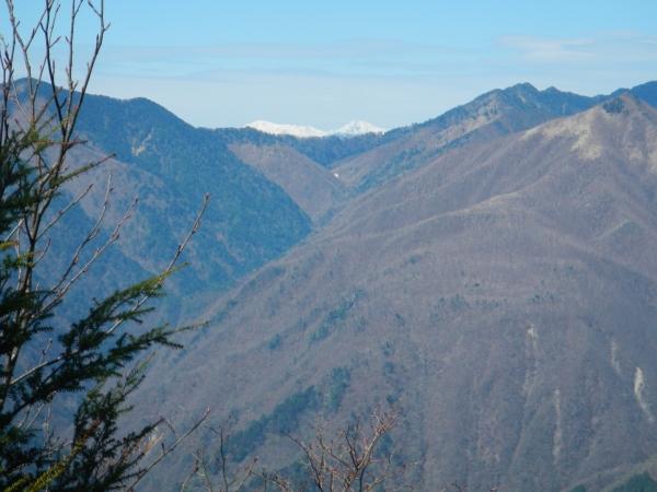 雲取山 041