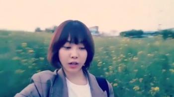 [Readygo]Image 2017-05-04 20-36-28