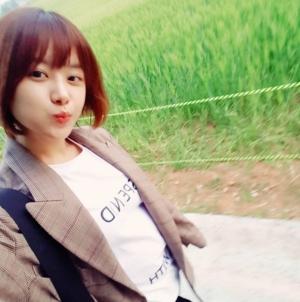 [Readygo]Image 2017-05-04 20-35-01