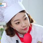 [Readygo]Image 2017-06-20 02-31-21