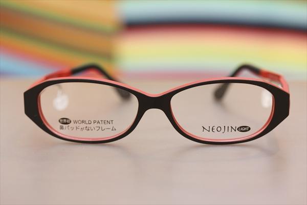 neojin3002-1-2_R.jpg