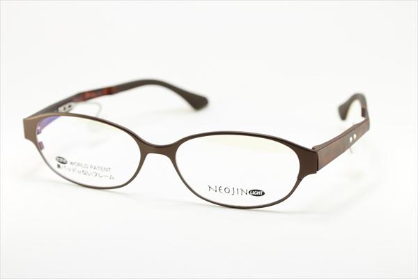 neojin3008-2-1_R.jpg